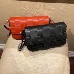Brique Handbag