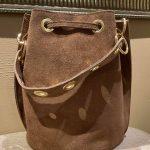 Eleana Handbag